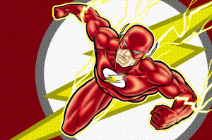 Ampolletes Flash, si o no?