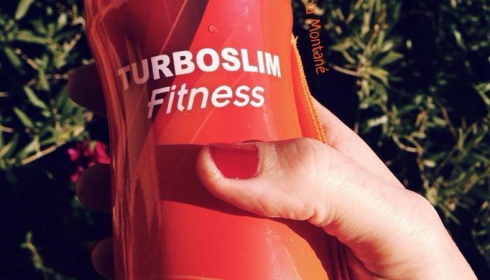 Turboslim Fitness