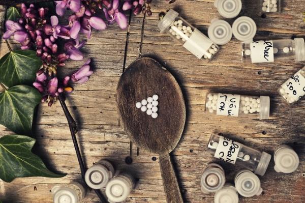 10 dudas frecuentes sobre la homeopatía