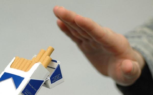 3.500 razones para dejar de fumar