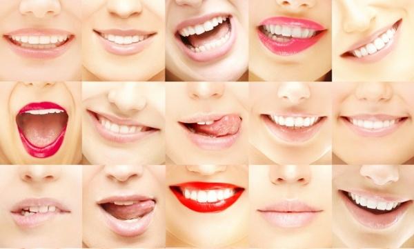 5 consejos para tener una sonrisa sana