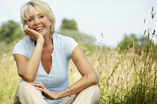 Dudas frecuentes sobre osteoporosis y menopausia