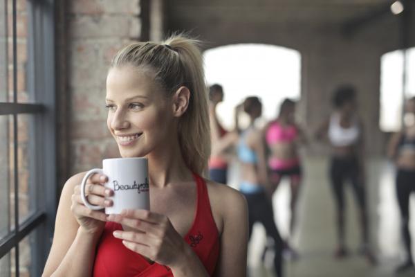 Aprende a depurar tu organismo después de los excesos