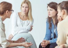 Asesoramiento y tratamientos para la fertilidad