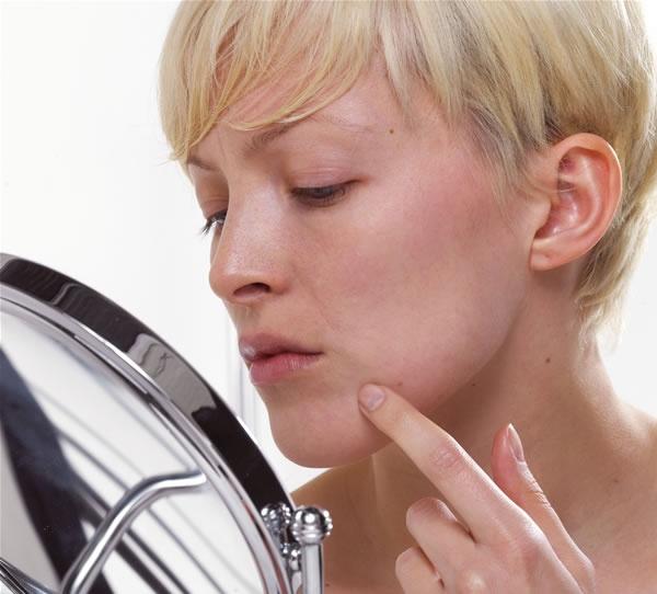 ¿Cuál es la diferencia entre piel atópica y piel sensible?