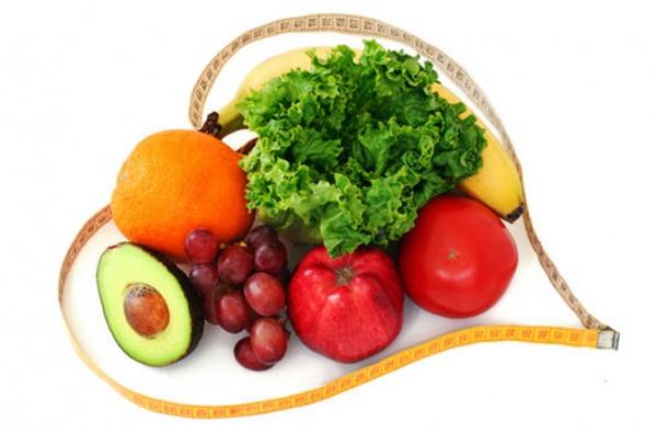 Consejos, alimentos y suplementos para el éxito de tu dieta détox