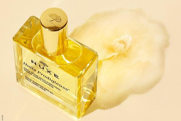 ¿Cuál es el aceite Huile Prodigieuse de Nuxe más indicado para ti?