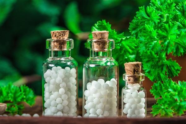 Desmontamos los principales mitos de la homeopatía