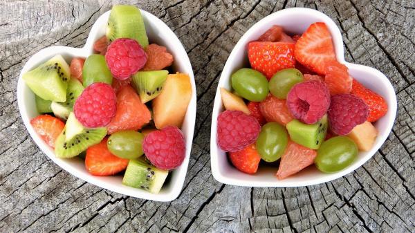 """""""Los alimentos ultraprocesados no pueden formar parte de ninguna dieta que se pueda considerar """"sana"""""""