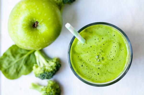 Hemos probado: Food Super Active, un batido con tus cinco raciones de frutas y hortalizas
