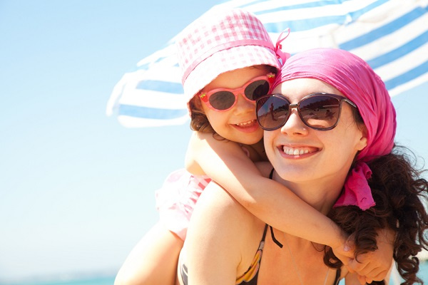 Los 10 mitos más frecuentes sobre el sol y el bronceado