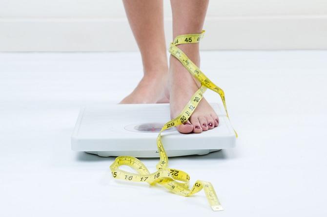 Por qué no debes seguir una 'dieta milagro'