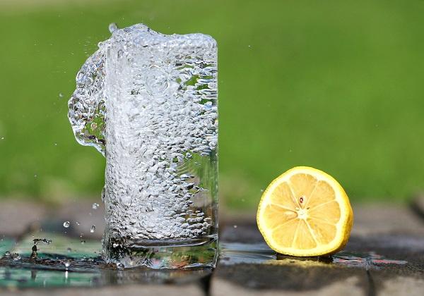 10 consejos para hacer frente al exceso de calor