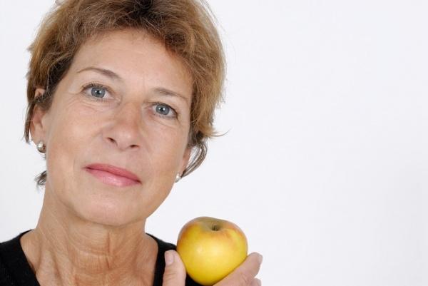 Todos los cambios que se producen en la menopausia