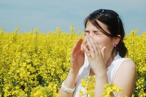 Resolvemos vuestras dudas más frecuentes sobre las alergias