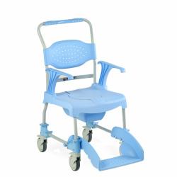 Lloguer cadira de dutxa