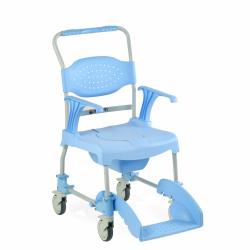 Cadires amb inodoro