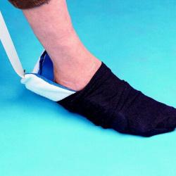Calçador de mitjons Slide