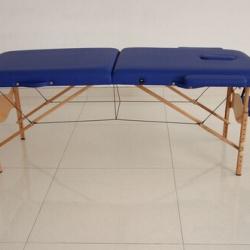 Llitera per massatges plegable Kinbasic