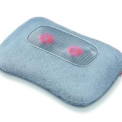 Coixí de massatge shiatsu