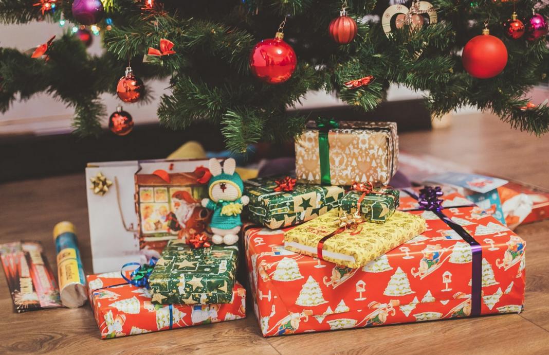 Idees per regalar Salut aquest Nadal