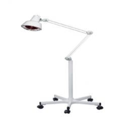 Lámpara de infrarojos