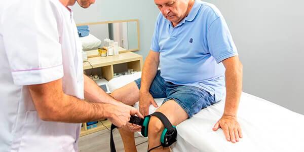 ¿Qué es la Magnetoterapia y que beneficios aporta?