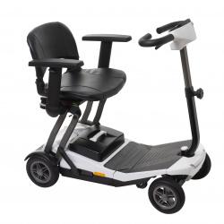 Scooter I-Luna