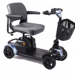 Scooter Nano
