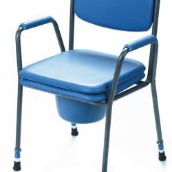 Cadira inodor per habitació