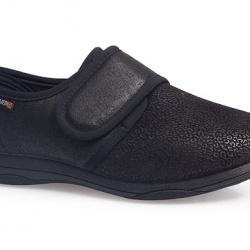 Zapatilla confort 3070