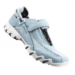 Zapato NIRO MIRAGE