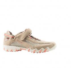 Zapato NIRO MUSHROOM