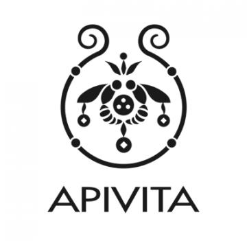 Promoció Apivita!
