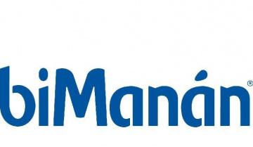 Promoció BiManán