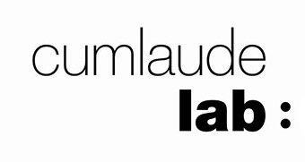 Promoció Cumlaude lab