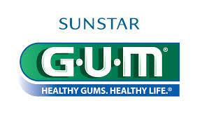 Promoció Gum