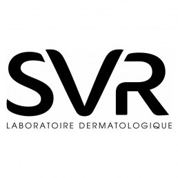 Promoció SVR