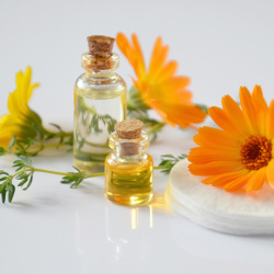 Natural Medicines and Homeopathy
