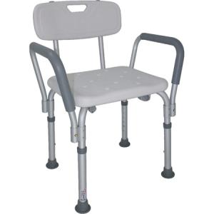cadira de bany
