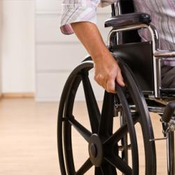 Ajudes a la mobilitat