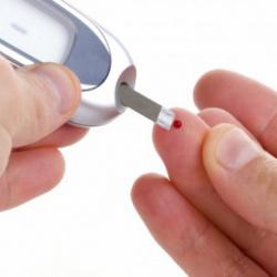 Control de Colesterol i Glucèmia…