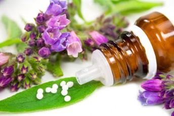 ¡Bienvenidos al Blog de la Farmacia!