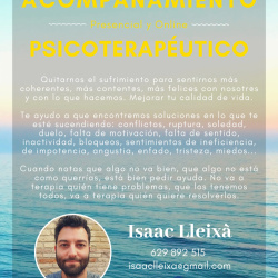 Terapia Gestalt - Coaching