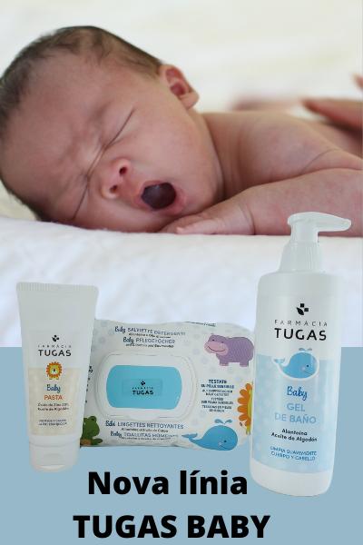 INFANTIL TUGAS 10 % DTE