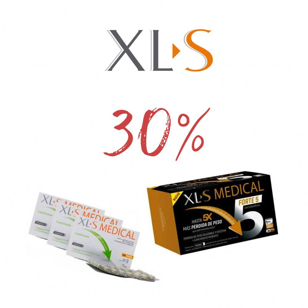XLS captagreixos -30%