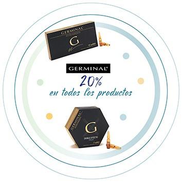 GERMINAL -20%