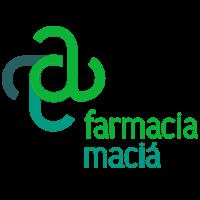 Farmacia Maciá