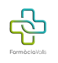 Farmàcia Mireia Valls
