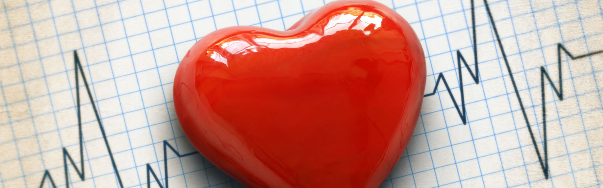 Especialistes en salut cardiovascular